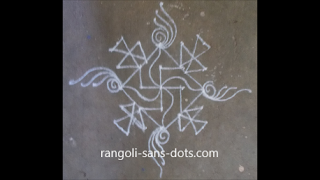 rangoli-at-entrance-11a.jpg