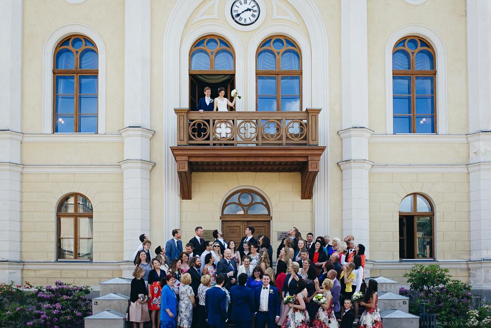 kuldīgas pašvaldība baznīcas 1 kāzas balkons