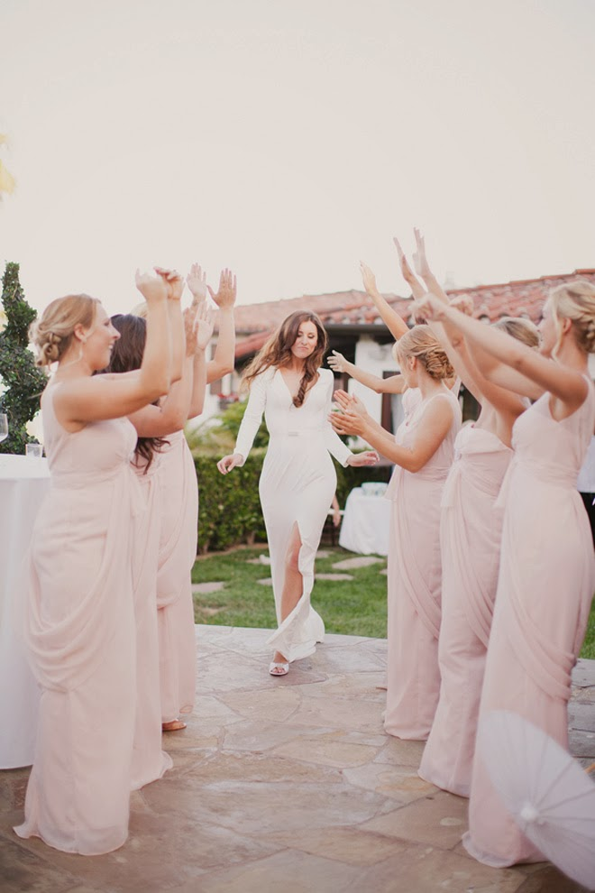 "Wedding Party Photography: Bridesmaid Photo Fun : For Those ""Always A Bridesmaid"