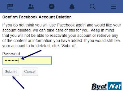 delete-facebook-account-last-step