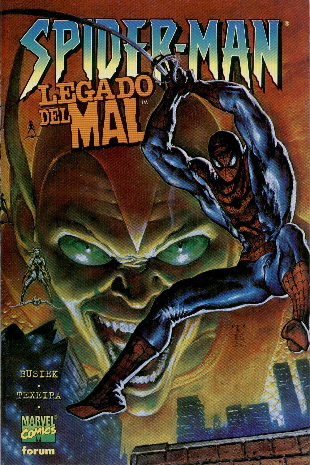 https://4.bp.blogspot.com/-OGxWnGYLSFg/V7cDX9BzOdI/AAAAAAALryM/Y6Mjh52sQw0LQRhzRDWothsEVXhHiBCawCLcB/s1600/Spider-Man%2B-%2BLegado%2Bdel%2BMal%2B000.jpg