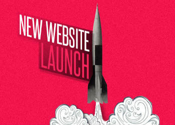launching new-Website-things-promotions-to-do-list350x250