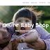 Ethissa Kedai Barangan Bayi Murah Online