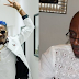 'Your Kind Of Music Is Not Dancehall, Call It Rudebwoy Highlife' - Rex Omar Schooled Shatta Wale