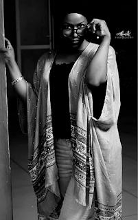 Karanta amsar da Nafisa Abdullahi ta baiwa wani da ya ce mata kizo na aureki ki huta da gori