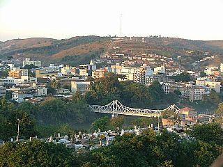 Cidade de Cataguases