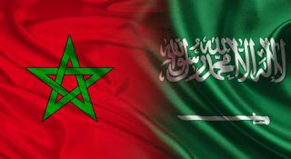المغرب العربي ينسحب من التحالف السعودي ضد اليمن