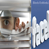Keep Facebook's Friends List Private | Hide FB Friend's List