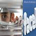 Keep Facebook's Friends List Private | Hide FB Friend's List