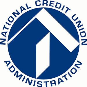 Free Ncua Webinar Interest Rate Risk Supervision Adding