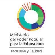 Corresponde a la División Académica y a la División de Coordinación con Entes Públicos y Privados del Sector Deportivo, las siguientes funciones MPPE