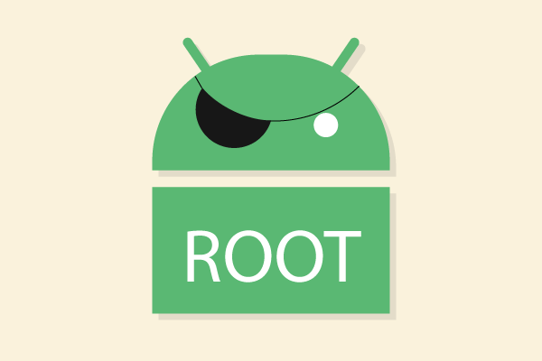 Cara Meroot Android Hanya Dalam 1 menit Tanpa Komputer