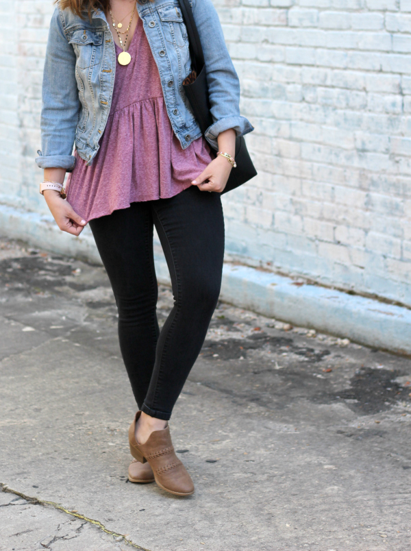 style on a budget, north carolina blogger, what to buy for spring, style style