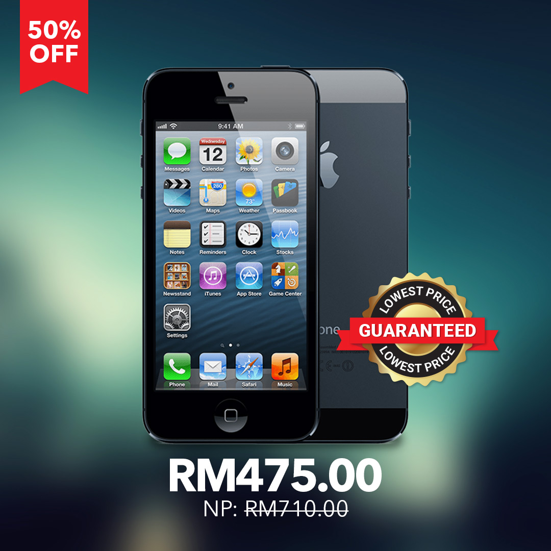 Shopee Malaysia, online shopping, iphone 7 plus red, cheap iphone, cash on delivery, Apple, Samsung, Huawei, Oppo, Xiaomi, Huawei P10 Lite, byrawlins, Pos Malaysia