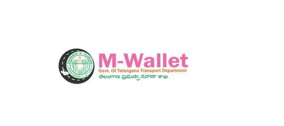 Rta M Wallet Mobile App