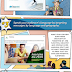 10 Tips for Compelling LinkedIn Company Page Posts infographic
