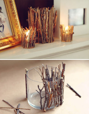 Ide Vas Bunga Unik untuk Dekorasi Ruang Menarik