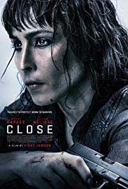 Close (2019) Online HD (Netu.tv)