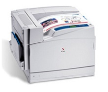Xerox Phaser 7750 Driver Download