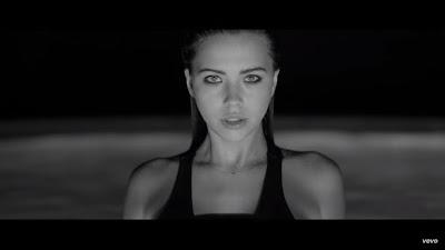 Cedric Gervais - Este Amor ft. Juanes