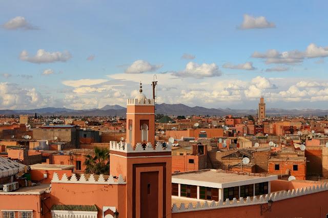 Marrakesh Morocco, Honeymoon, Miesiąc miodowy, Pakowanie do wyjazdu, Planowanie miesiąca miodowego, Planowanie ślubu, Podróże poślubne, Pomysły na Miesiąc miodowy, ślubne pomysły na wyjazd