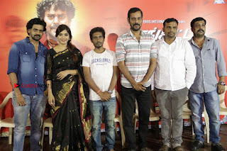 Enkitta Mothathe Press Meet Stills  0016.jpg