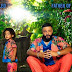 "DJ Khaled Grabs Nas & CeeLo Green For Melodious Single ""Won't Take My Soul"""