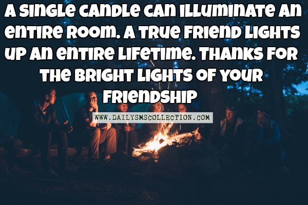 happy friendship images for facebook profile