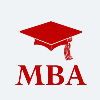 Ventajas ser Máster MBA