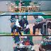 Video | Young Killer X Billnass X Stamina - Aje Mwenyewe.| Download Mp4 Music