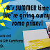 Kwento Ni Toto and Mommy's MAG Life Summer Box Giveaway/ Raffle