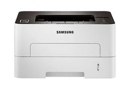 Image Samsung Xpress M3015DW Printer Driver