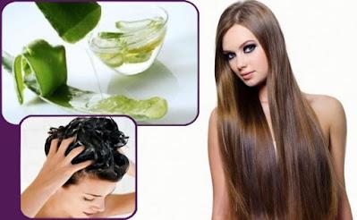 bicarbonato de sodio para cabello saludable