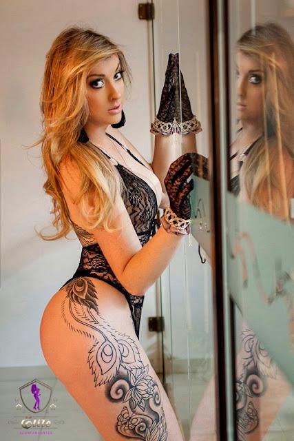 http://travestisosasco.blogspot.com.br/2015/12/travestis-linda-e-dotada.html