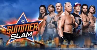 WWE-Summerslam-2016-fullshow-Download