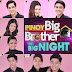 PBB Lucky 7: Who Will Be The Next Big Winner?