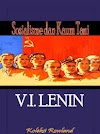 Sosialisme dan Kaum Tani ~ Lenin