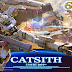 HGRC 1/144 Catsith - Release Info, Box art and Official Images
