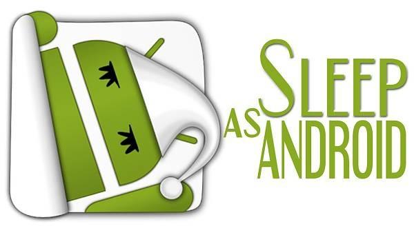 Sleep%2Bas%2BAndroid%2BFull%2BAPK-740128.jpg