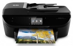http://driprinter.blogspot.com/2016/05/hp-envy-7645-driver-free-download.html