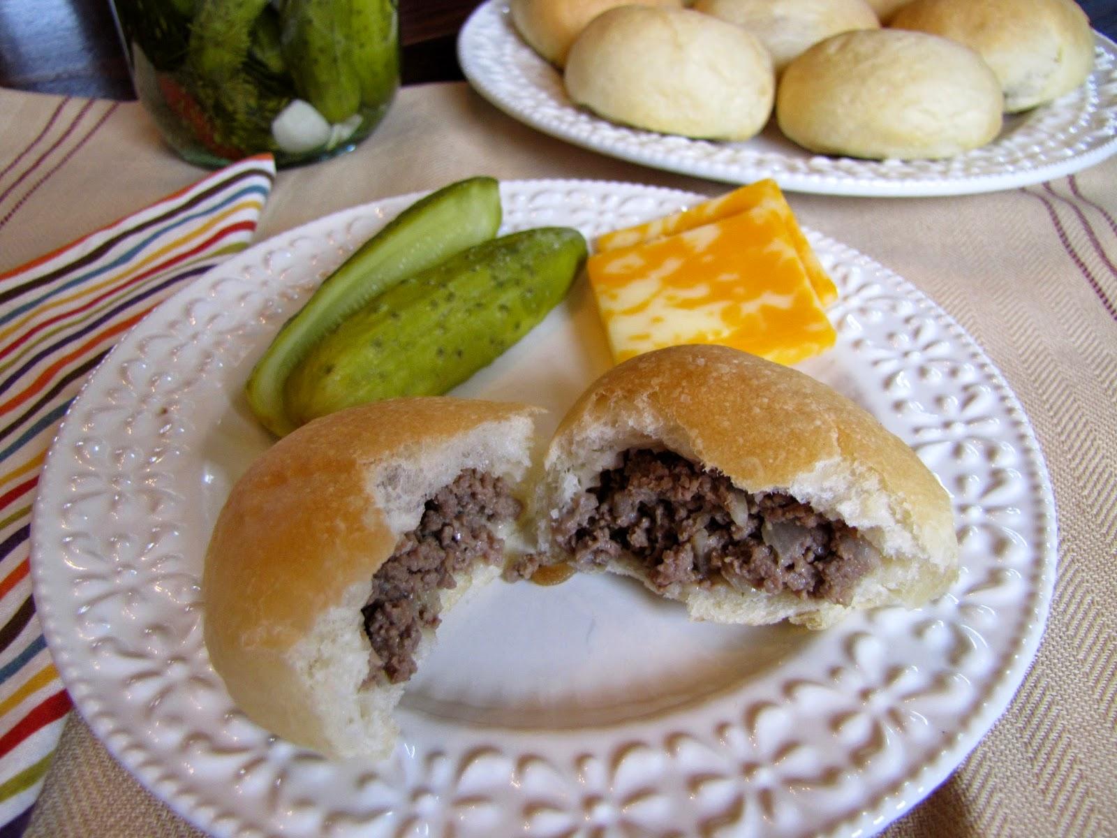 traditional mennonite foods. Black Bedroom Furniture Sets. Home Design Ideas