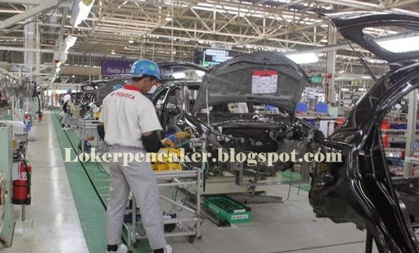 Bkk Bekasi 2013 Httpway2themes Lowongan Kerja Terbaru Update Lupy Hakim Tes Langsung Operator