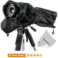 Nikon-d3200-Professional-Rain-Cover-for-DSLR-Cameras