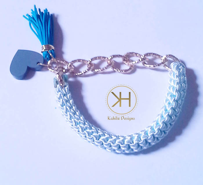 accesorios-pulseras-soutache-pompon