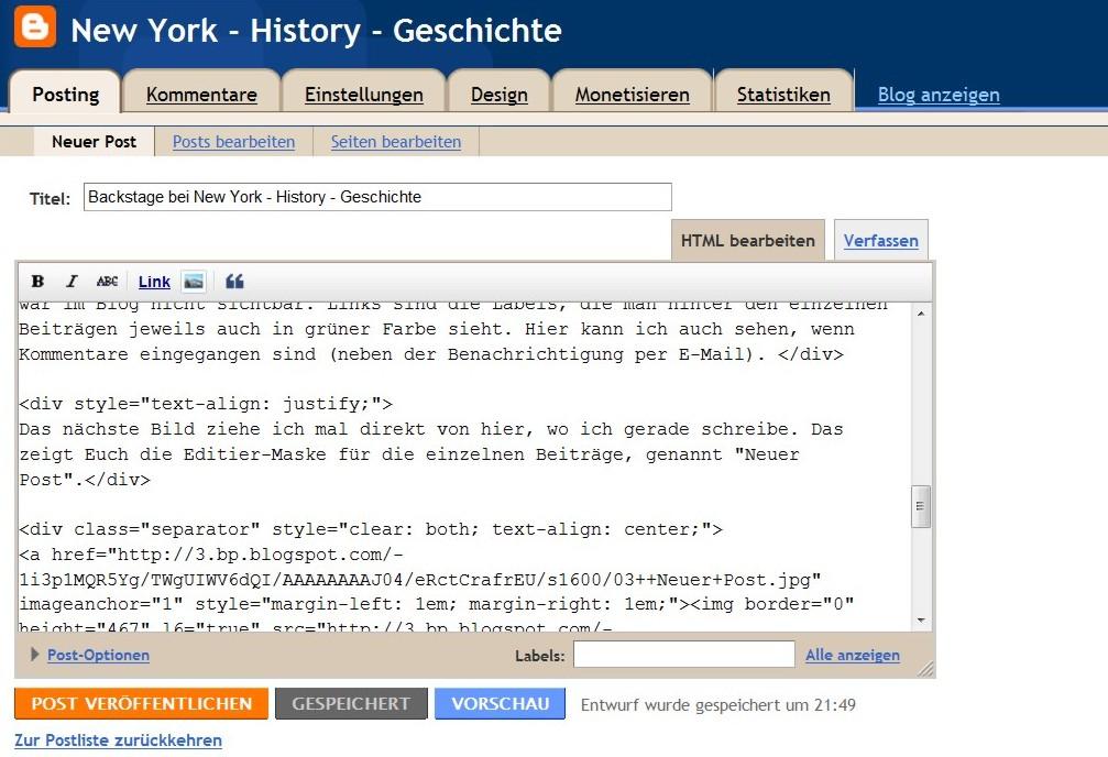 farbe html codes