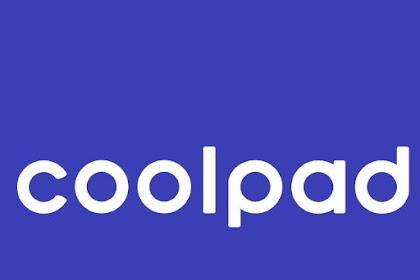 Lowongan Kerja Pekanbaru : PT. Coolpad Indonesia Maret 2017