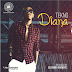 Audio: Tekno - Diana | Download