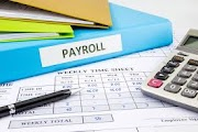 How to Do Payroll in QuickBooks Online ?