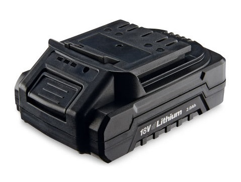 Gardenline Hedge Trimmer Battery Charger Garden Ftempo