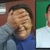 MADRE DESESPERADA VINO A TARTAGAL DESDE TUCUMÁN A BUSCAR A SU HIJO DE 15 AÑOS